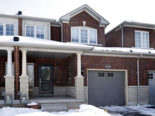 5886 Prince William Dr Burlington