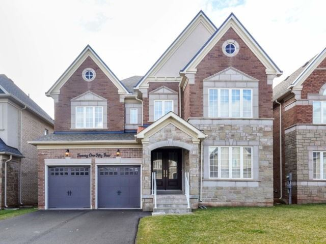 2154 Vineland Cres