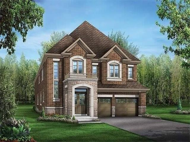Lot 61 Valley Grove Crt