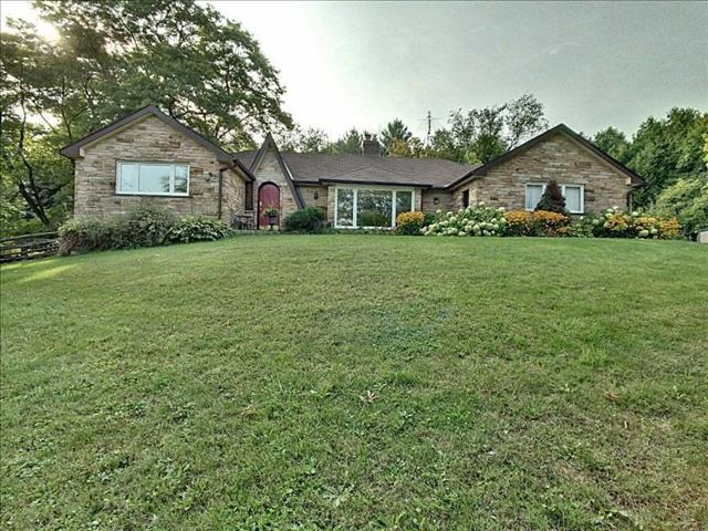 16618 Caledon-King Townlin N